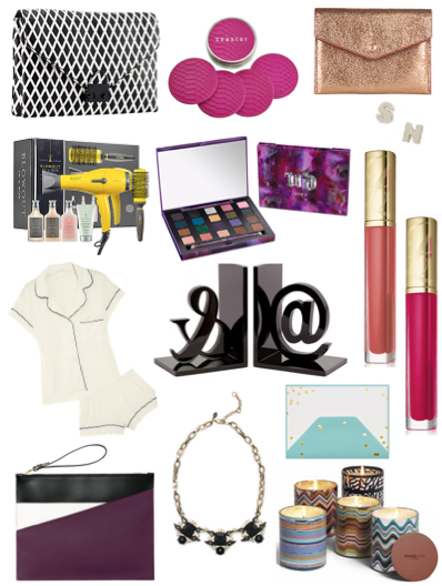 2013 gift guide 01