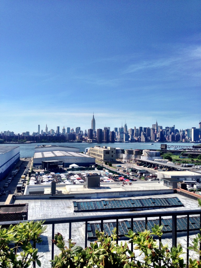 what to do in nyc in the summer
