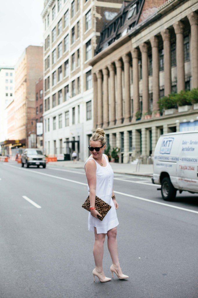 wit & whimsy I spring neutrals