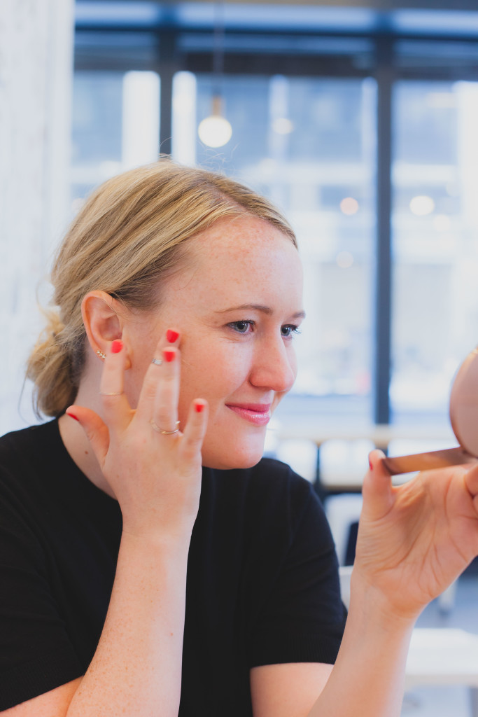 wit & whimsy I fall beauty trends with walgreens