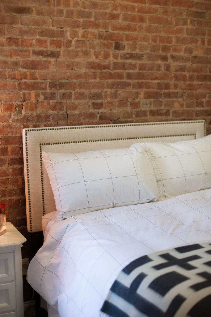 Brooklinen Bedding