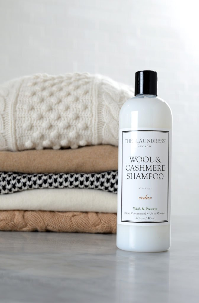 The better (+ eco-friendly) way to do laundry