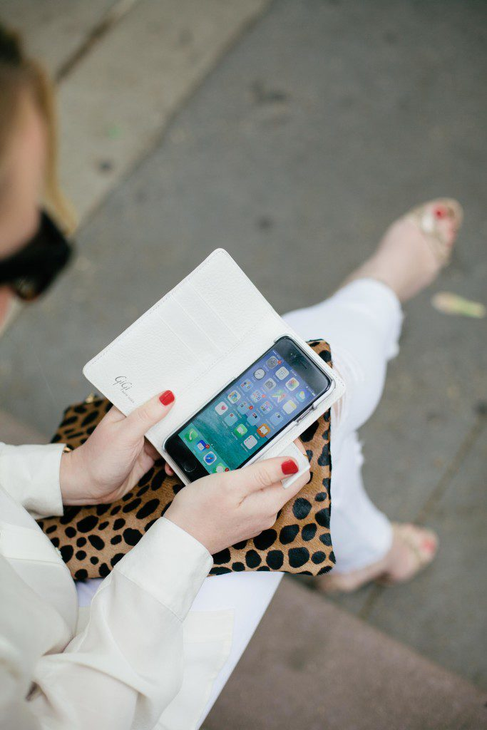 Tips for Part Time Bloggers (from someone doing it for 10 years)
