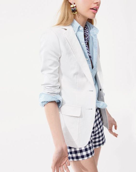 22 Preppy Picks