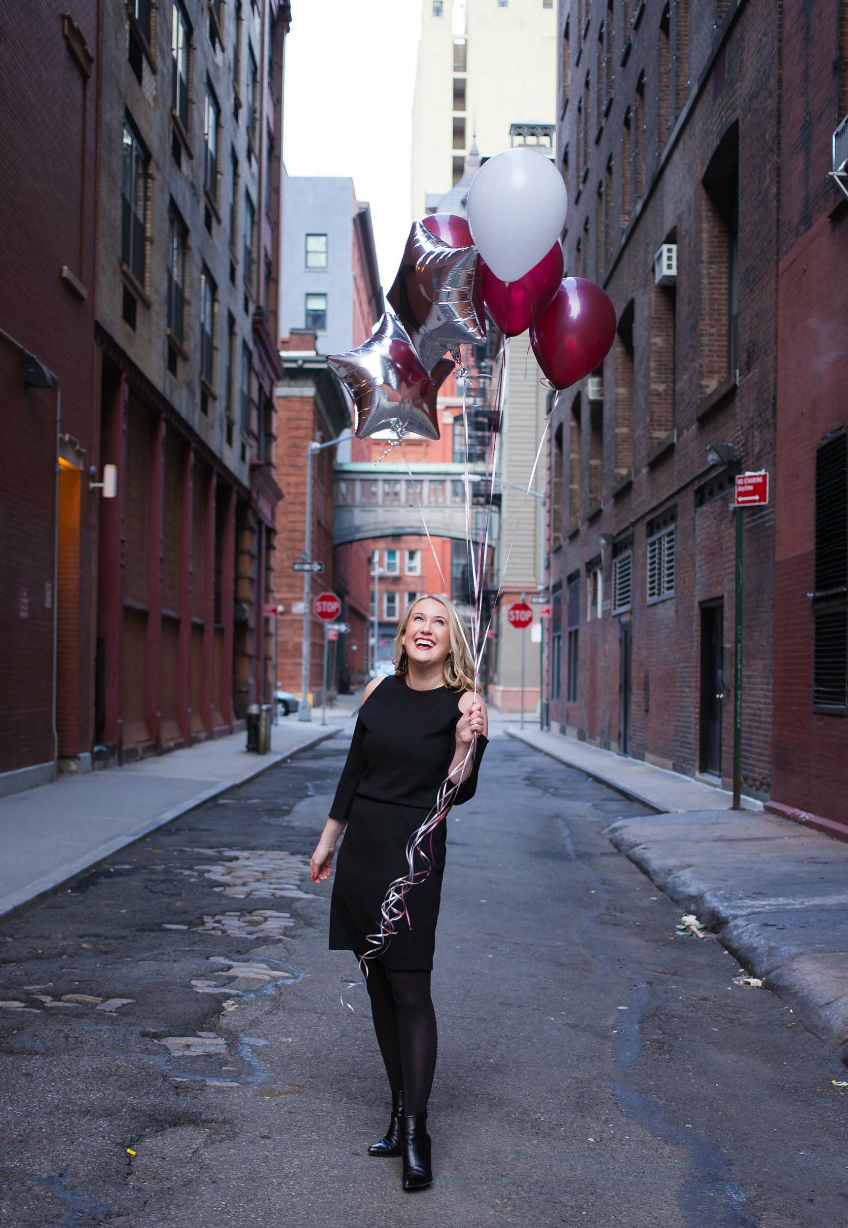 Blogging Lessons Learned in 10 Years - Meghan Donovan of wit & whimsy