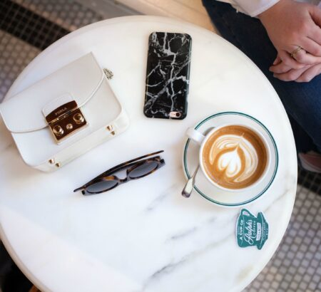 The Best Coffee Shops in New York City