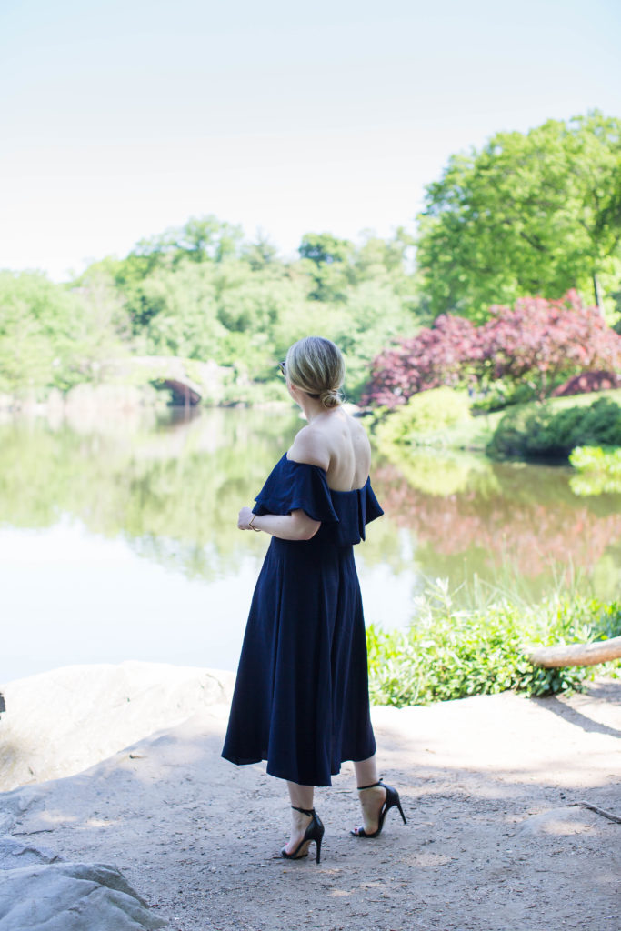 What to wear to summer weddings I wit & whimsy
