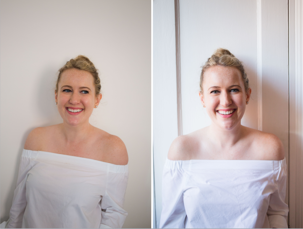 Anti-Aging tips from a 30-something blogger