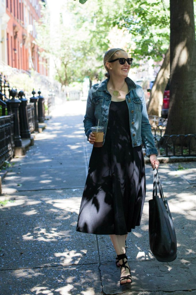 Casual Weekend Style I wit & whimsy
