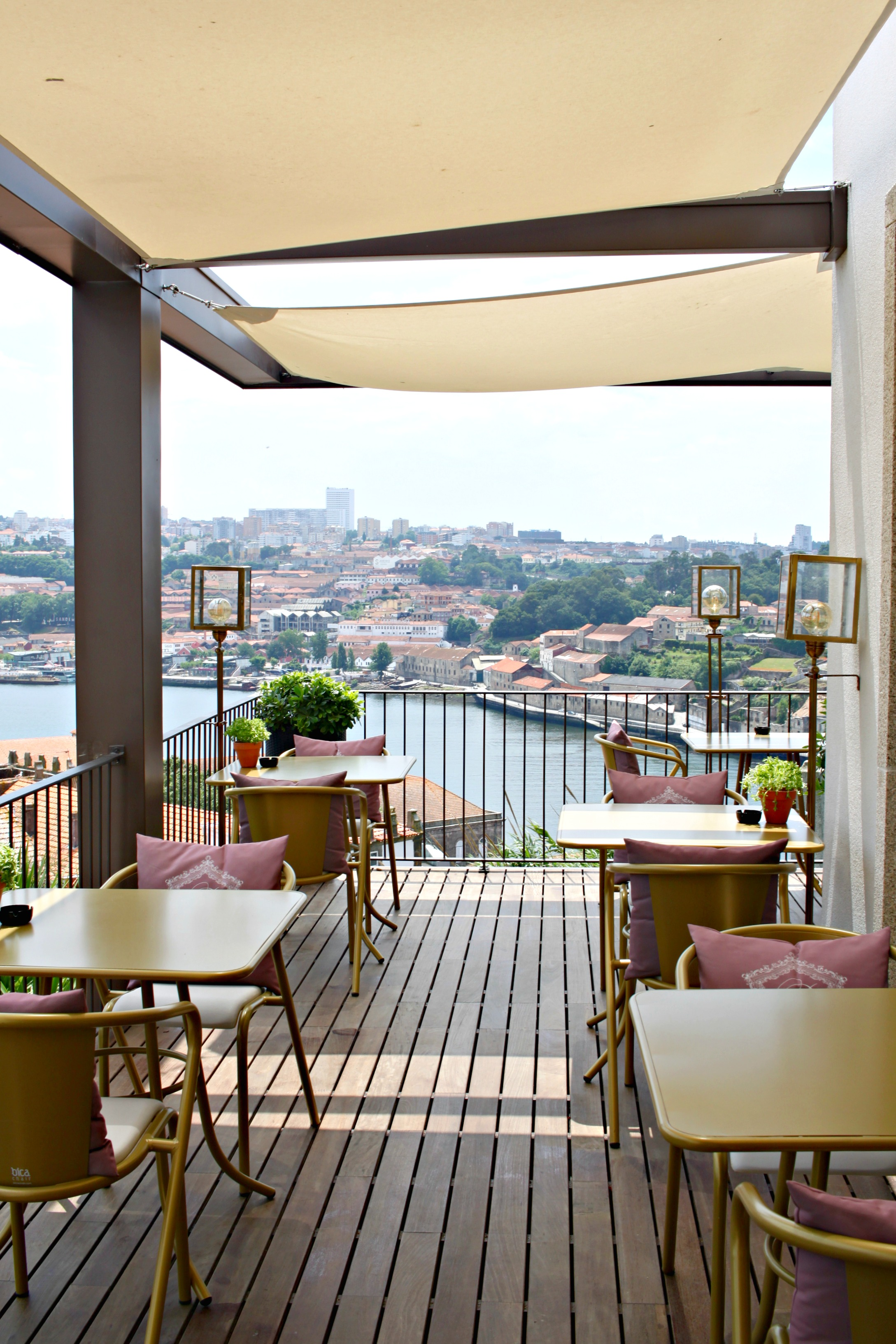 Where to Eat in Porto, Portugal