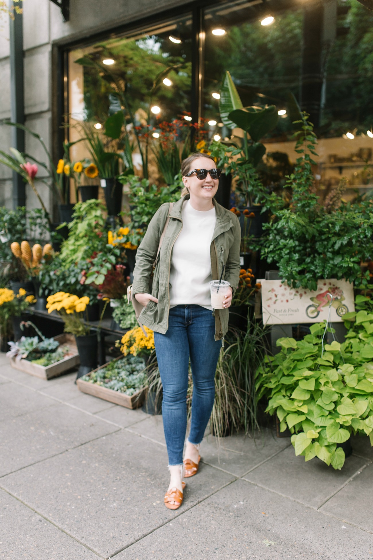 48 Hours in Portland I wit & whimsy Guide