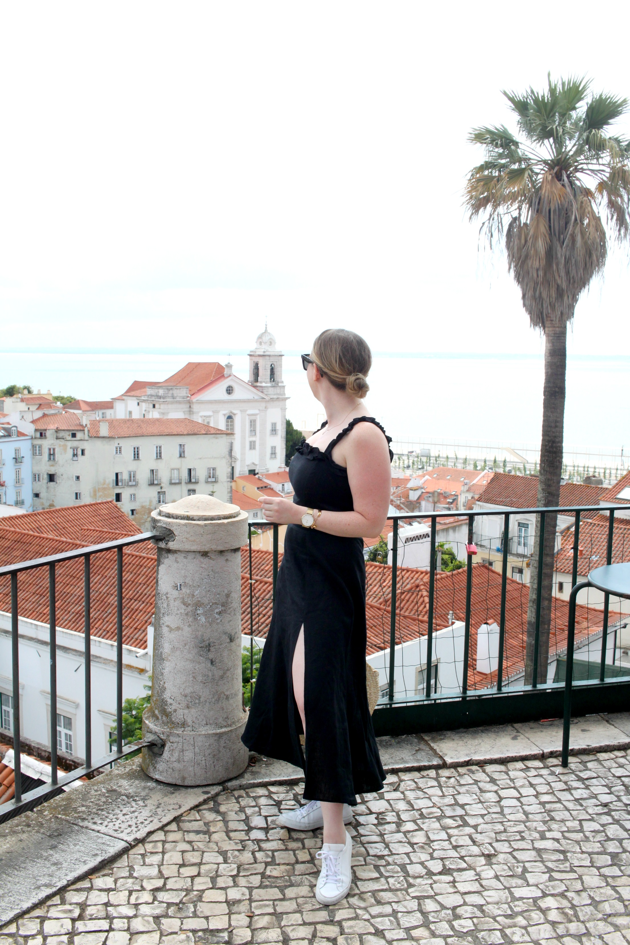 Best of Lisbon, Portugal I wit & whimsy