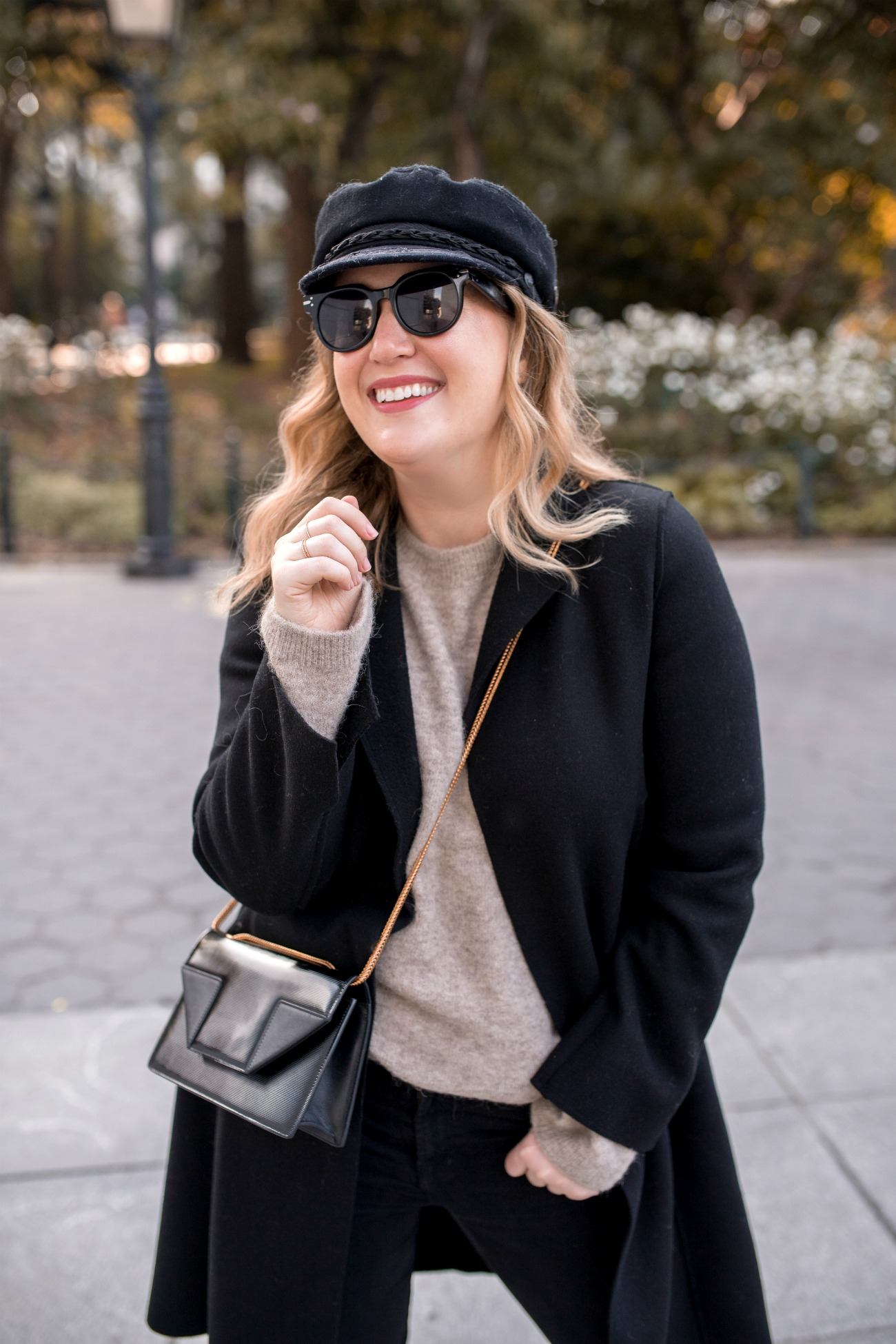 French Girl Style I wit & whimsy