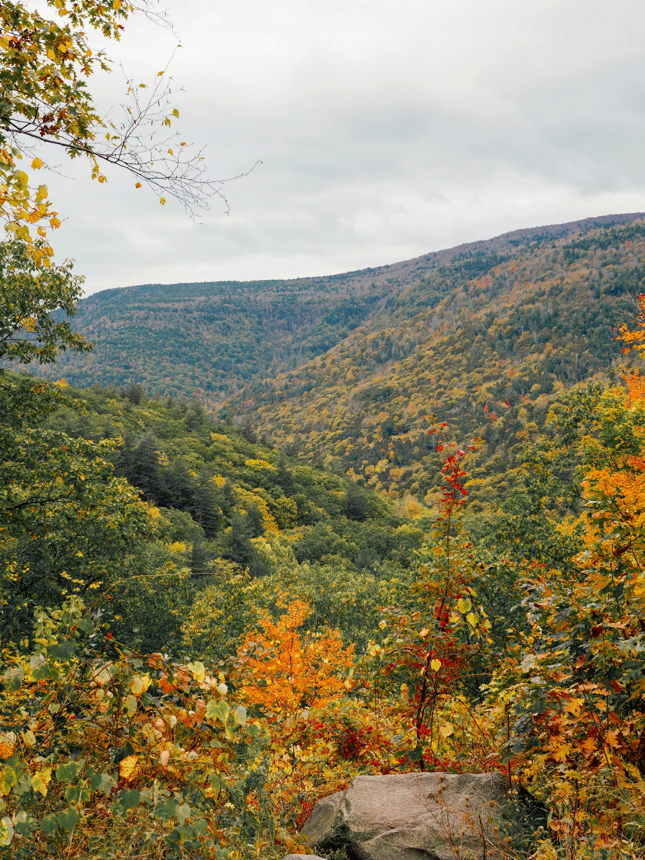A Fall Weekend in The Catskills I wit & whimsy