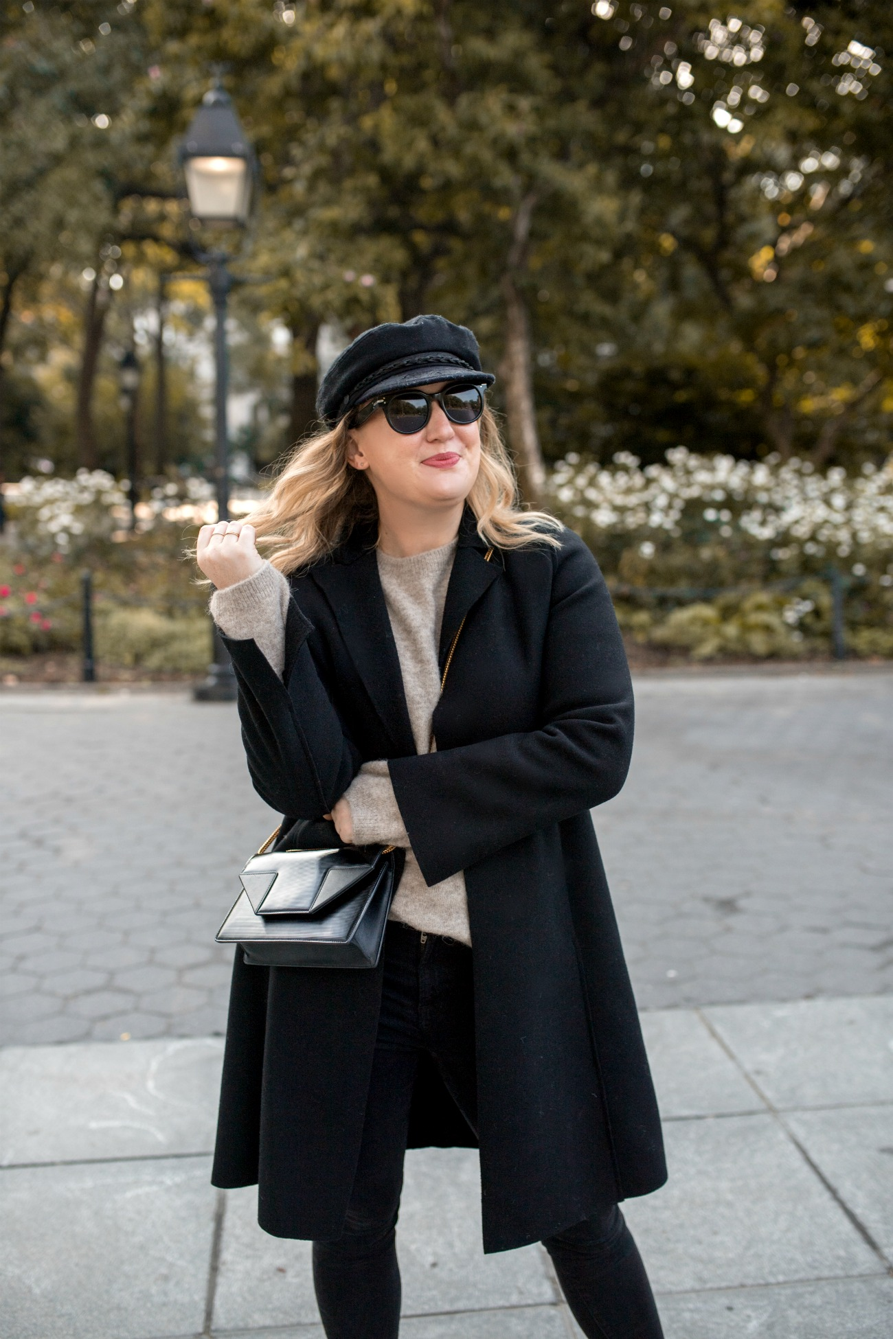 Fall Neutrals I wit & whimsy