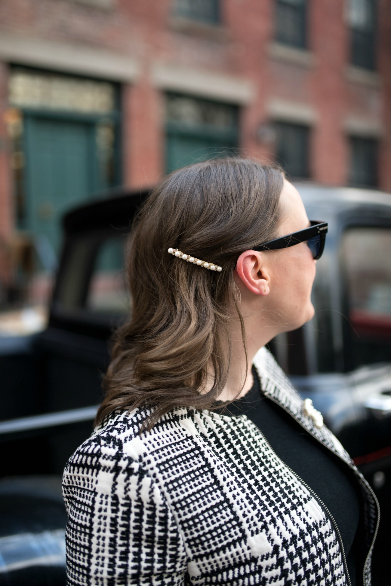 Best Hair Accessories of the moment I wit & whimsy