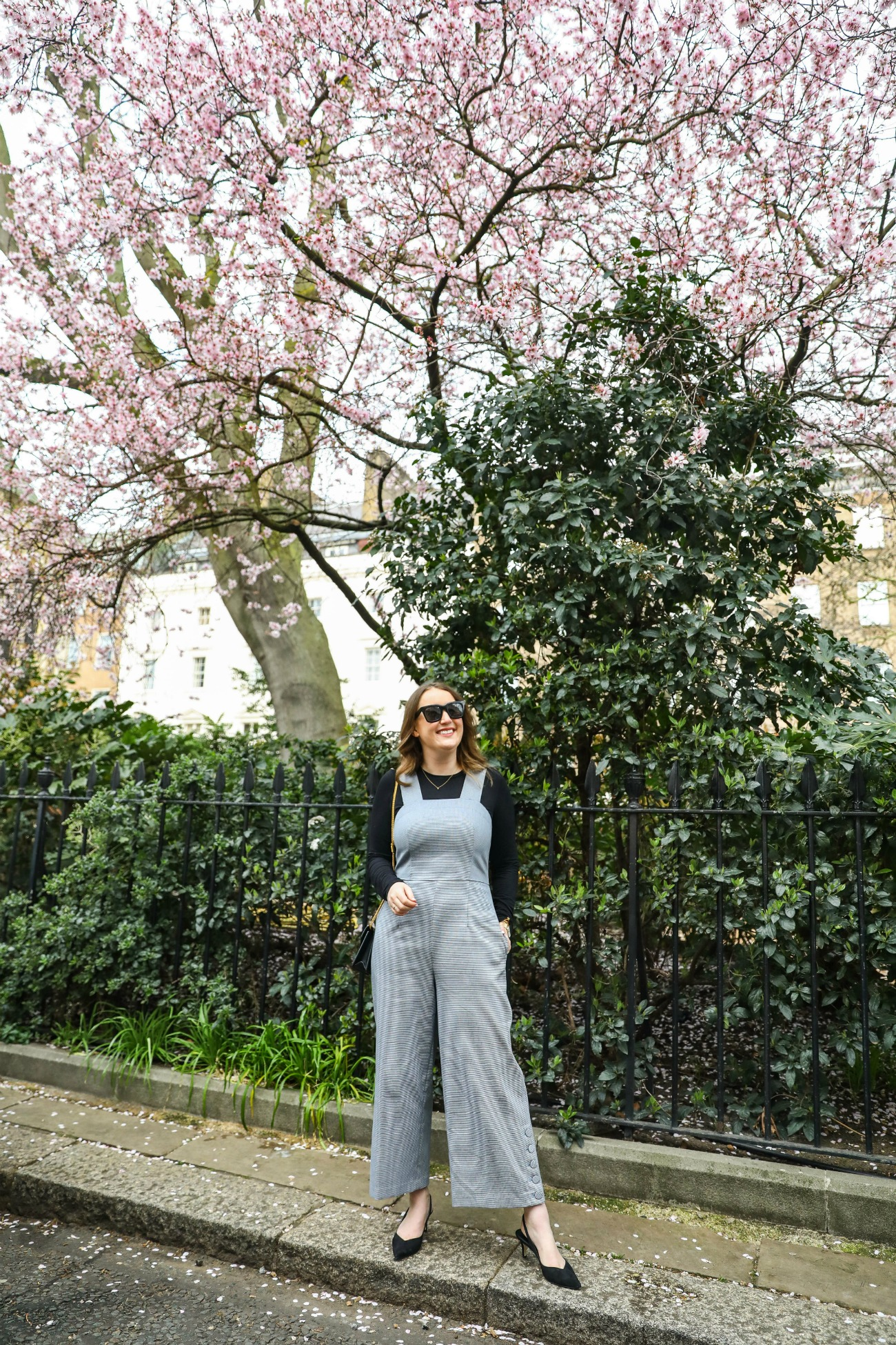 Spring Bucket List I wit & whimsy