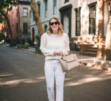 What I'm Buying for Fall + Shopbop Sale Picks
