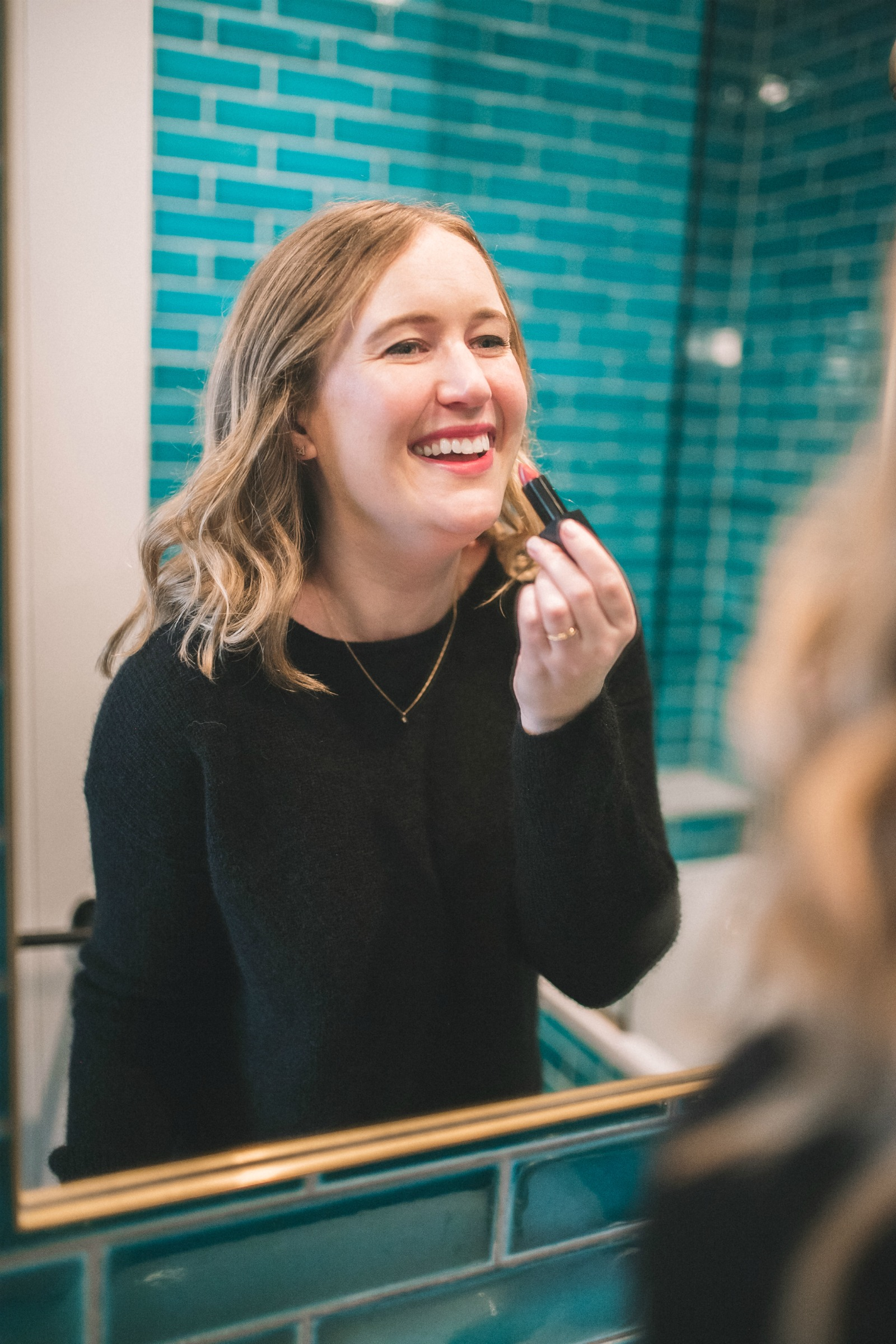 Clean Makeup Recommendations I wit & whimsy