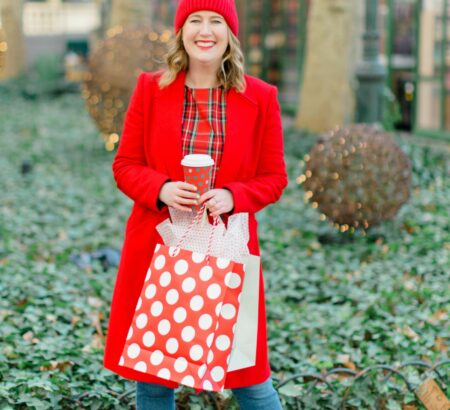 Some Early Holiday Sales + Shopbop Sale Picks