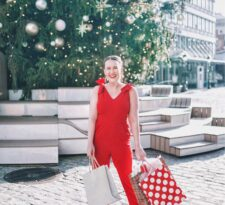 Gift Ideas for Yourself + Some Noteworthy After Christmas Sales