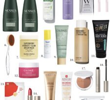 Best Beauty Discoveries of 2019