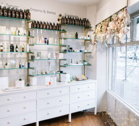 A Clean Beauty Sale to Shop This Week