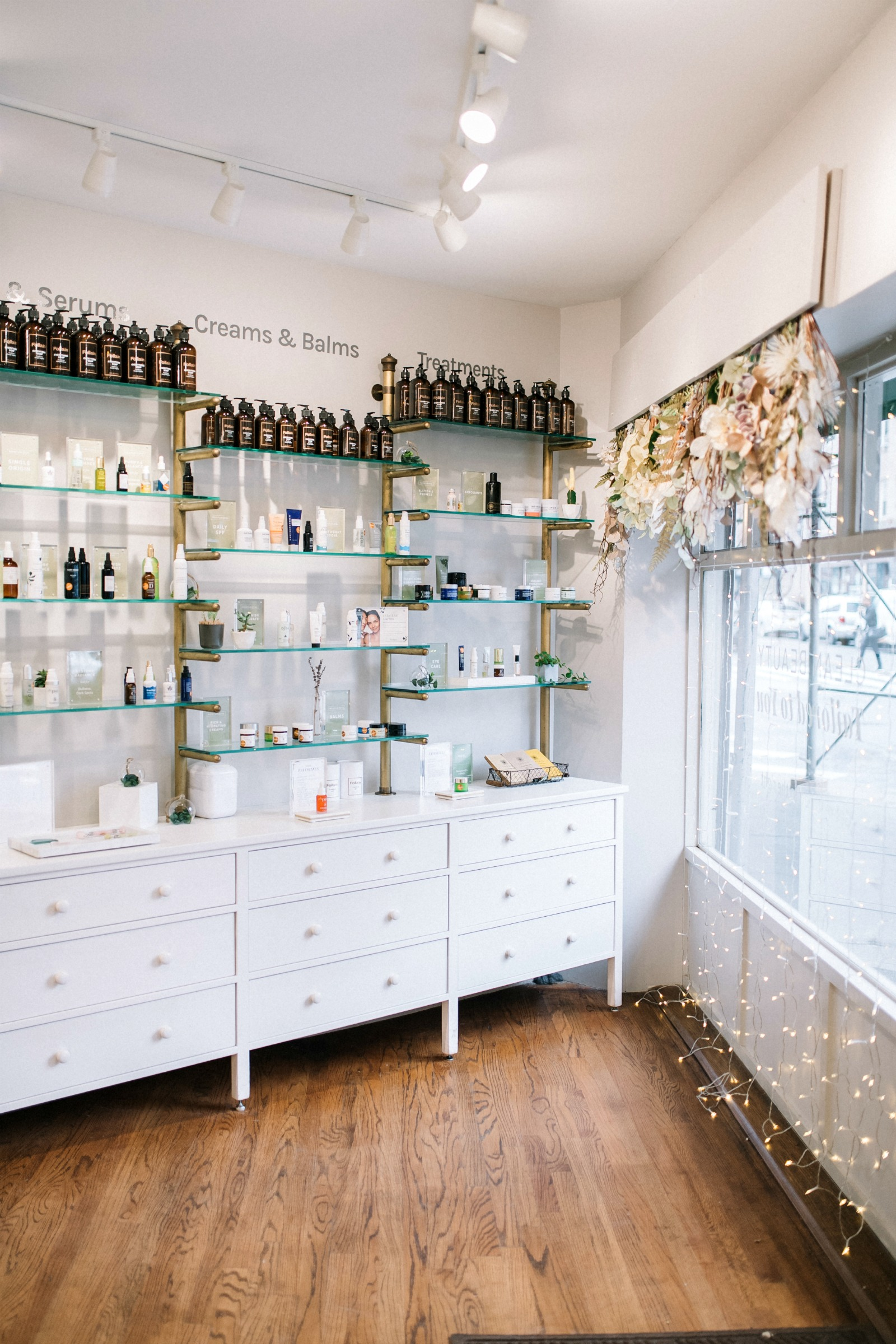 How to get started in clean beauty I wit & whimsy
