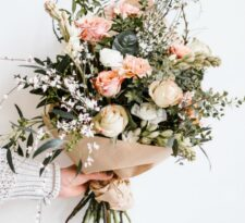 A Few Thoughtful Mother Day's Gift Ideas