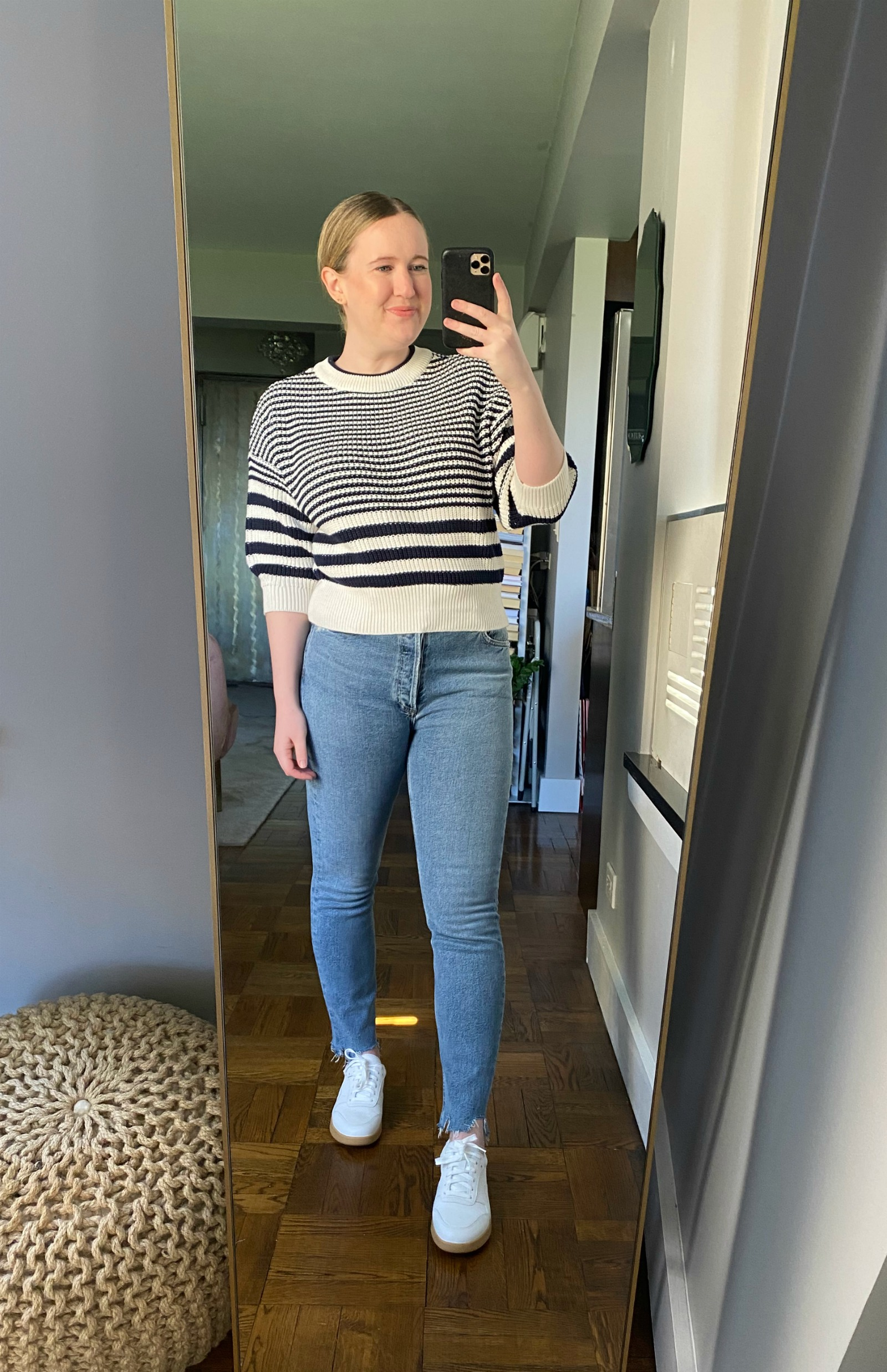 Ann Taylor Spring Try On I Things Ill Be Wearing This Summer