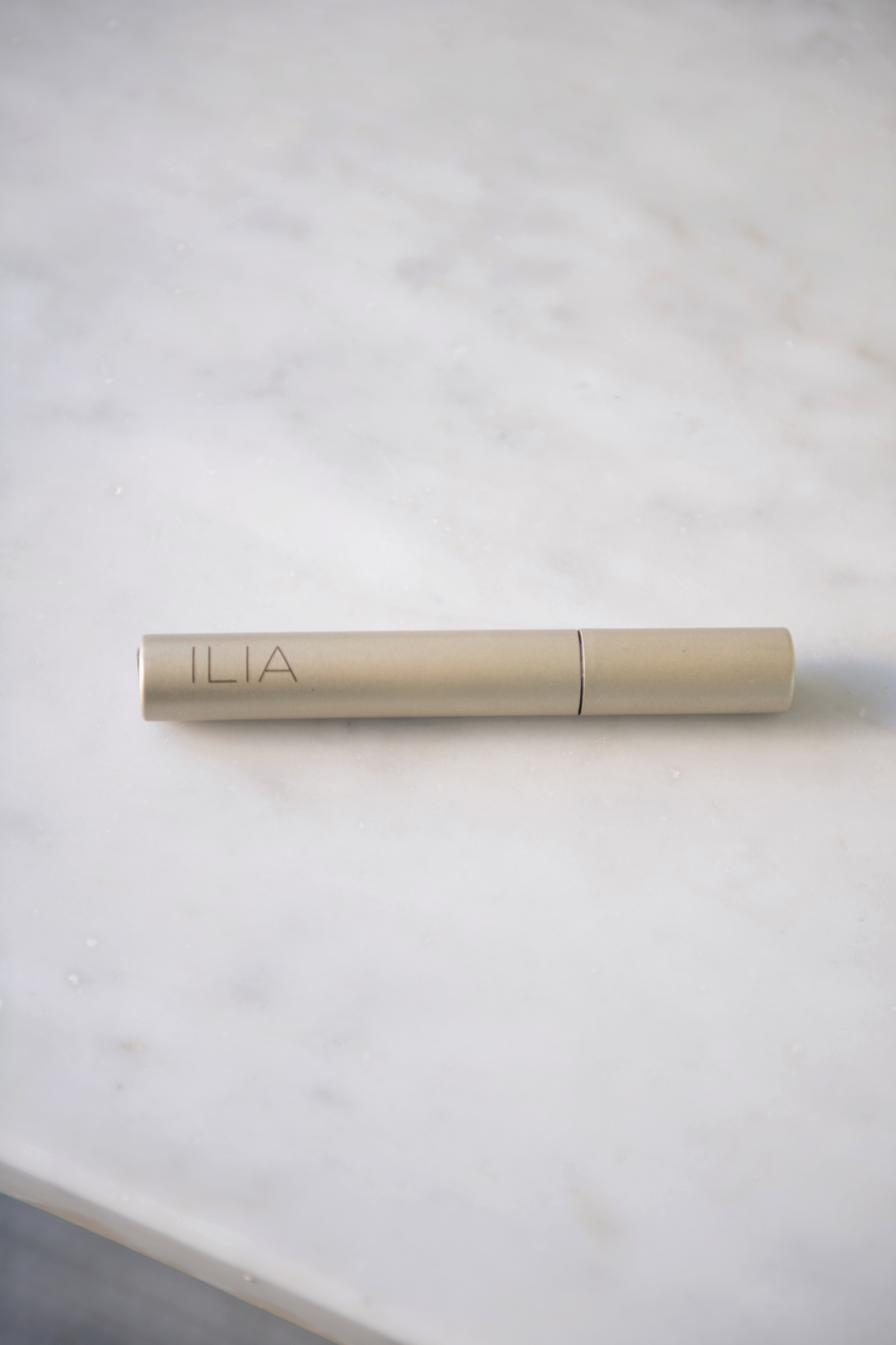 Ilia Limitless Lash Mascara Review