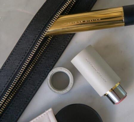 What to Buy at the Credo Beauty Sale