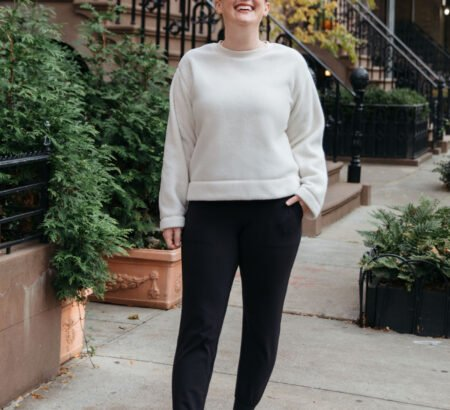 The Best Joggers for Women