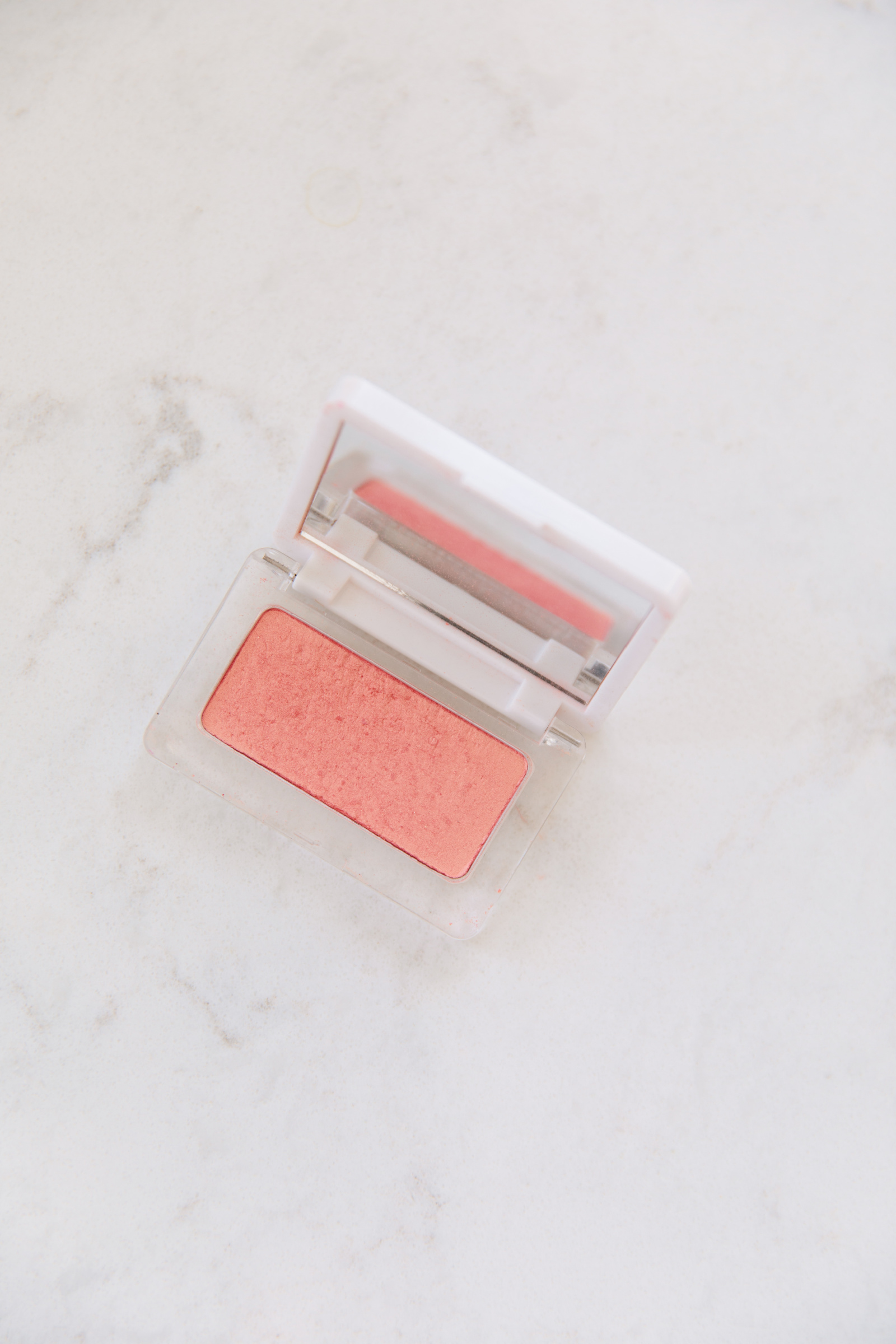 The Best Clean Beauty Blushes