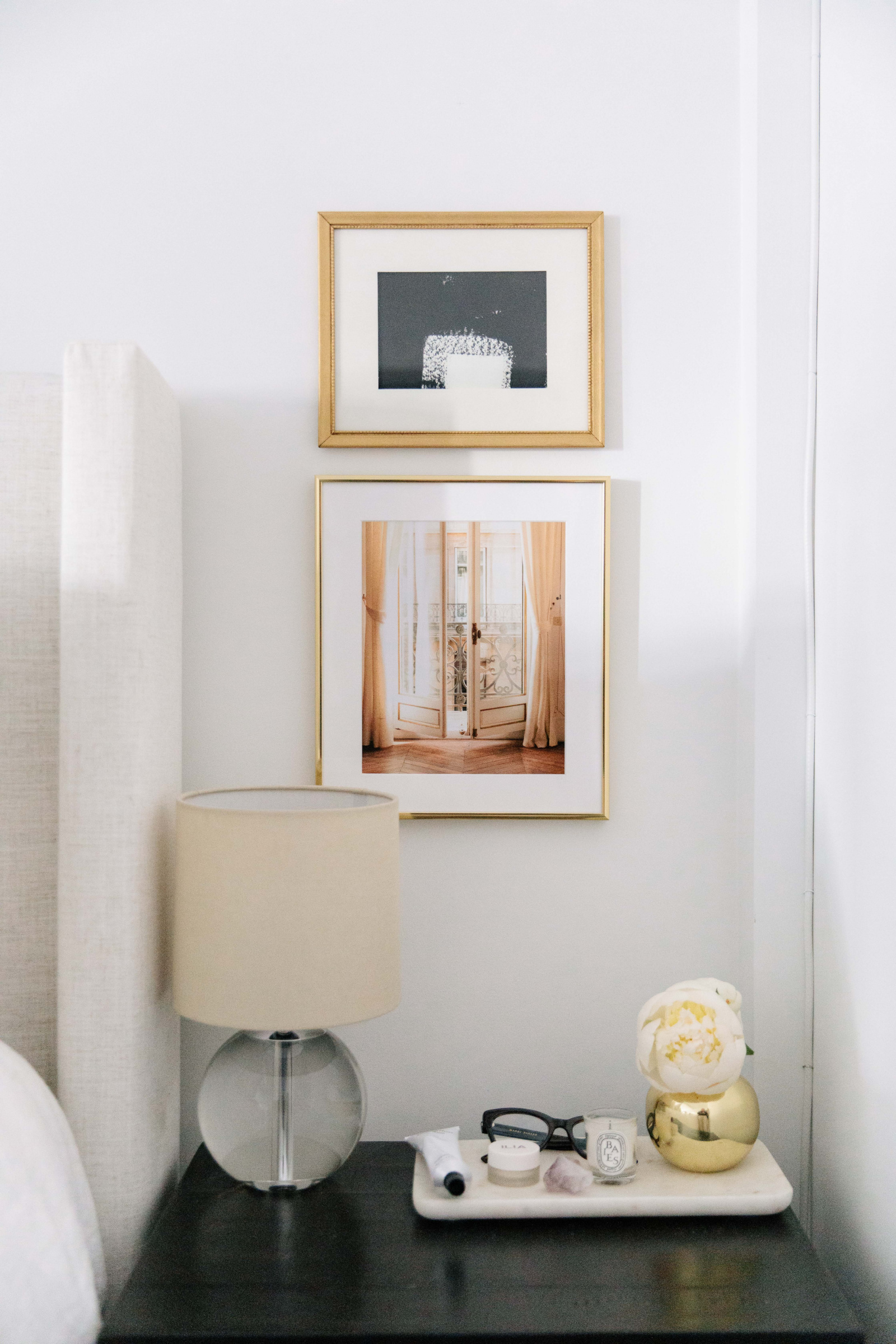 Simply Framed Review
