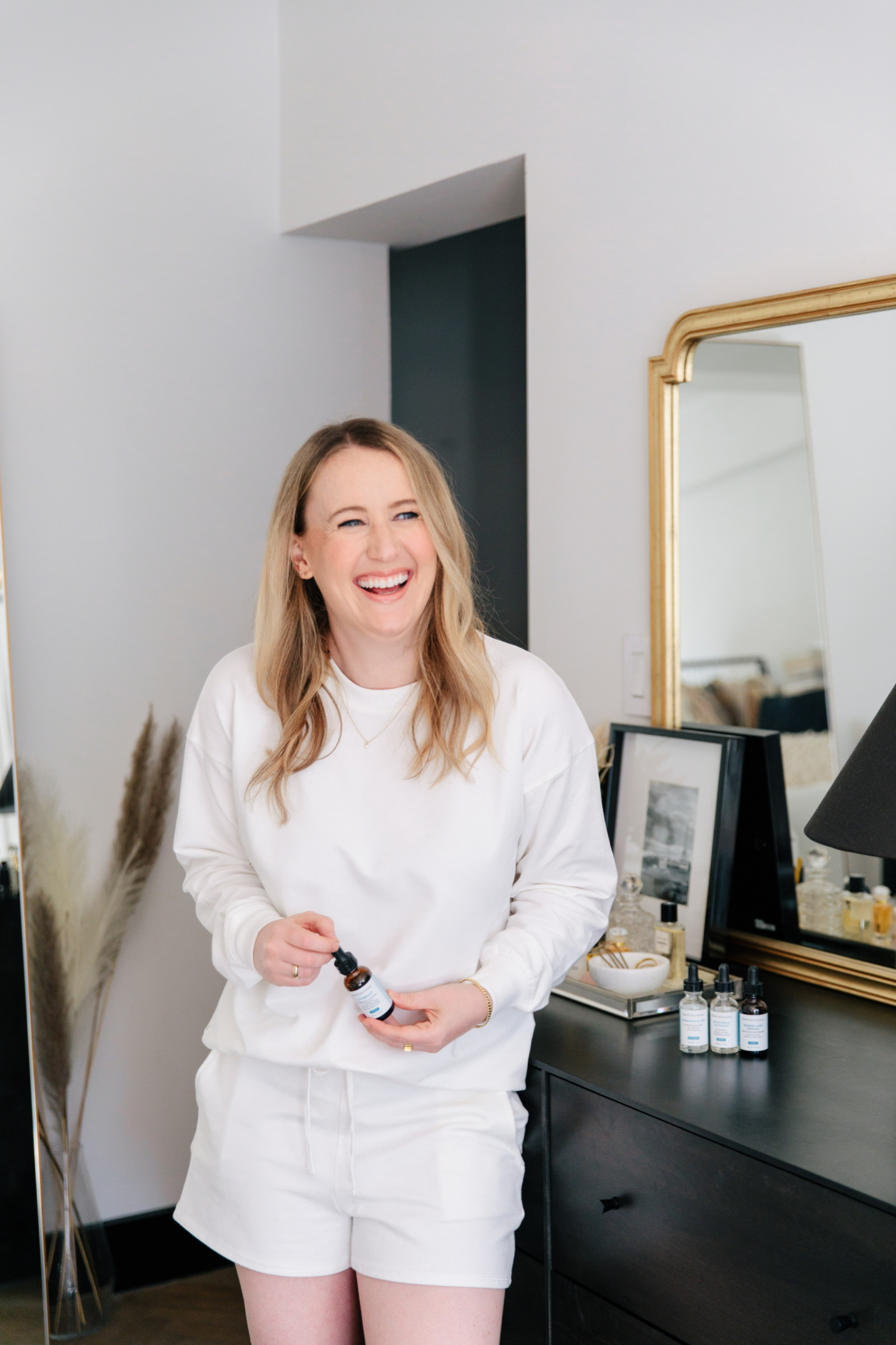 Favorite Skinceuticals Products