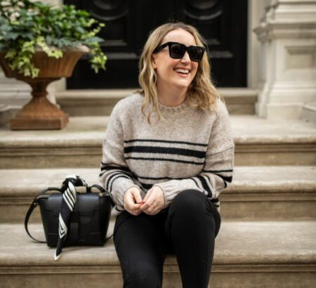 Things I've Bought & Loved Recently – Fall Edition